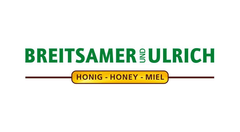 Logo Breitsamer & Ulrich