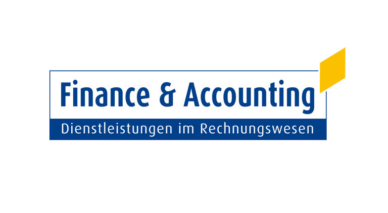 Logo Finance & Accounting