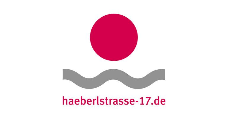 Logo Haeberlstrasse-17.de