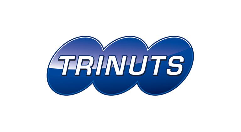 Logo Trinuts GmbH